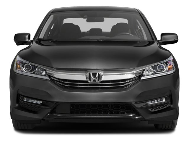 new 2017 honda accord hybrid for sale asheboro nc high point h17504. Black Bedroom Furniture Sets. Home Design Ideas