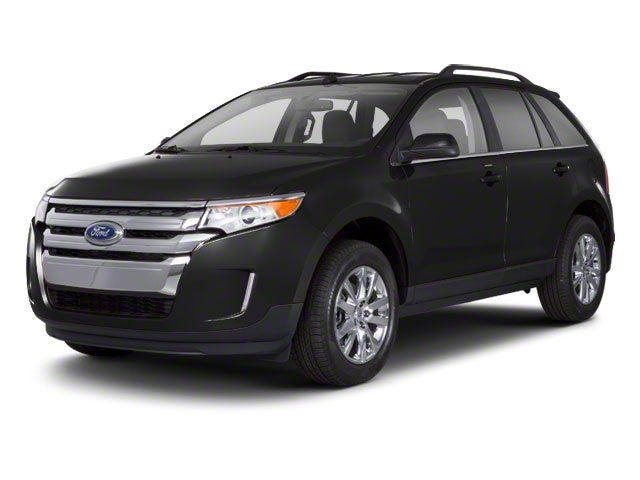 used 2011 ford edge sel for sale in asheboro nc | h18873b