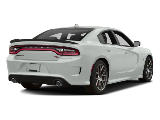 Inspirational Dodge Charger Rt 2018