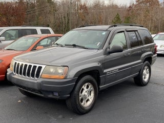 Used Cars Suvs Trucks For Sale Under 10k Asheboro Automall